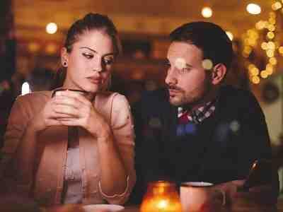 Comment gérer l'infidélité de son mari?