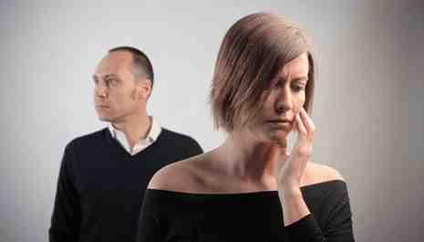 Quelles sont les conséquences du divorce?